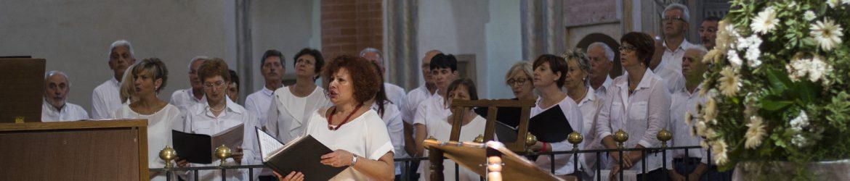 AMICI DELLA MUSICA DI FUMANE
